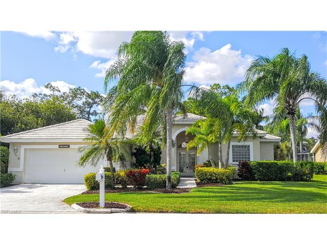 14620 Old Hickory Blvd, Fort Myers, FL 33912