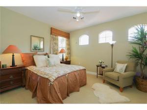 10506 Sevilla Dr 202, Fort Myers, FL 33913