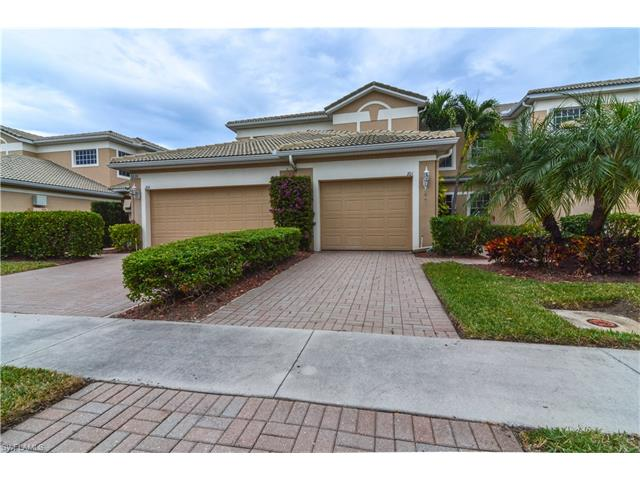 9220 Belleza Way 101, Fort Myers, FL 33908