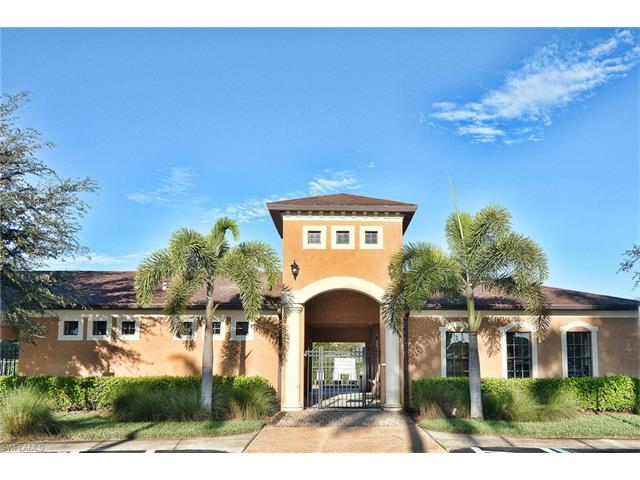 3791 Pino Vista Way 201, Estero, FL 33928