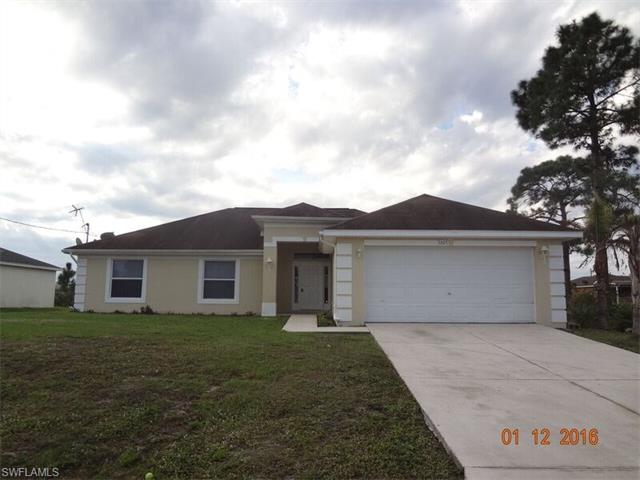 3307 10th St W, Lehigh Acres, FL 33971
