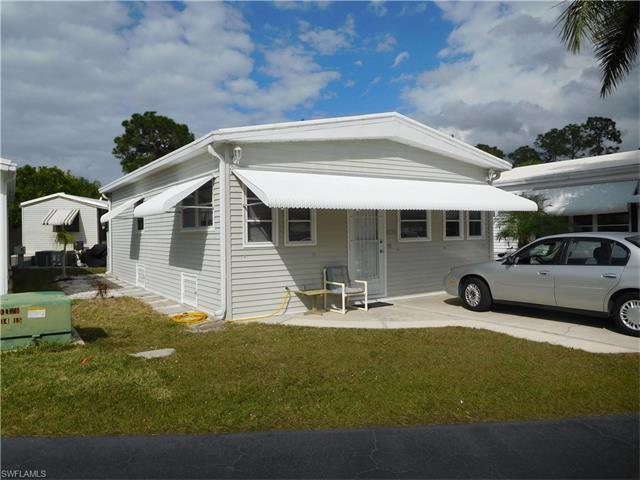 4530 Lincoln Ln E, Estero, FL 33928