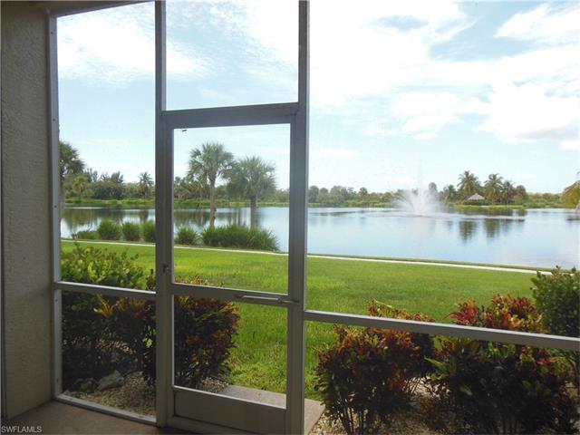 17110 Bridgestone Ct 106, Fort Myers, FL 33908