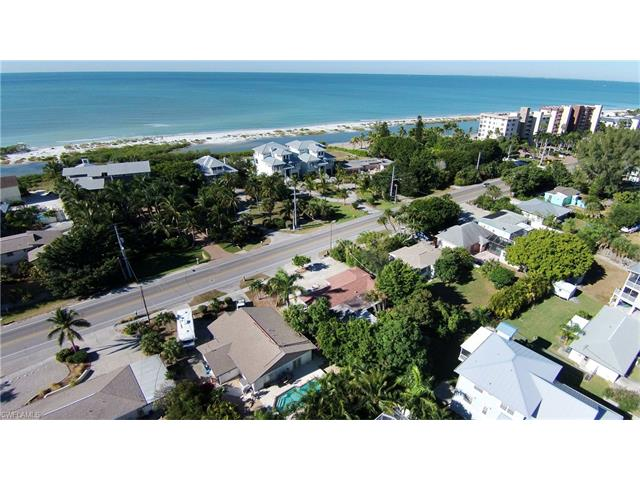 7845 Estero Blvd, Fort Myers Beach, FL 33931