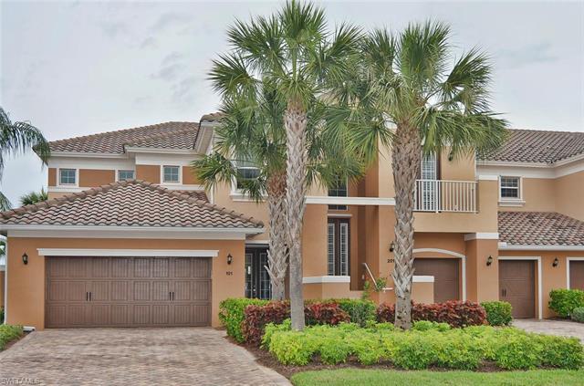 10390 Glastonbury Cir 101, Fort Myers, FL 33913