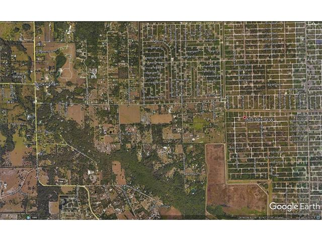 3503 59th St W, Lehigh Acres, FL 33971
