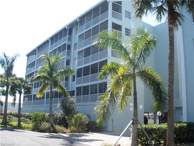 345 Mango St 404, Fort Myers Beach, FL 33931