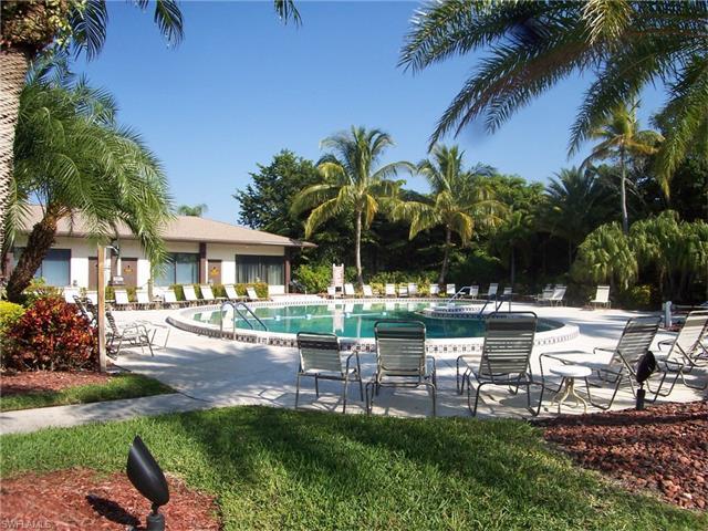 3490 N Key Dr 303, North Fort Myers, FL 33903