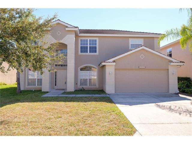 12440 Crooked Creek Ln, Fort Myers, FL 33913