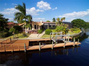 6643 Joanna Cir, Fort Myers, FL 33919