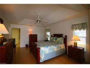 1819 Se 45th St, Cape Coral, FL 33904