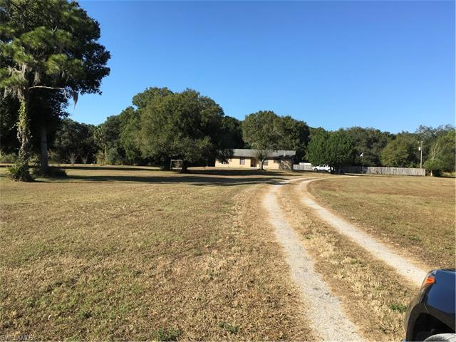 16291 Shelby Ln, North Fort Myers, FL 33917