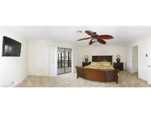 4506 Pelican Blvd, Cape Coral, FL 33914