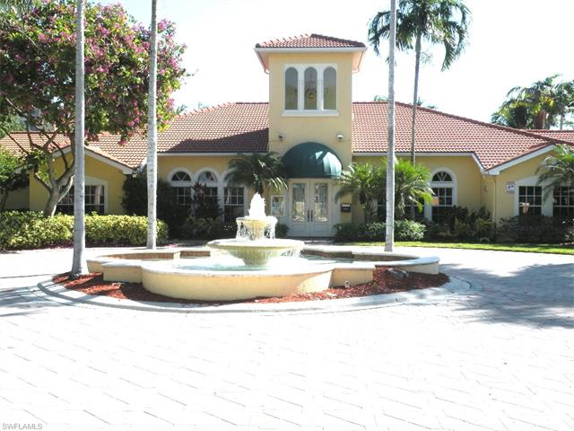 4645 Saint Croix Ln 1326, Naples, FL 34109