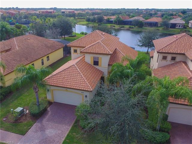 8244 Provencia Ct, Fort Myers, FL 33912
