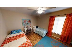 21 Se 15th Ave, Cape Coral, FL 33990