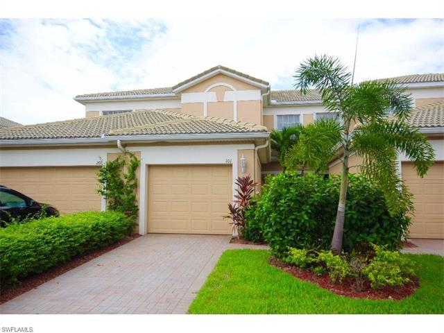 9260 Belleza Way 103, Fort Myers, FL 33908