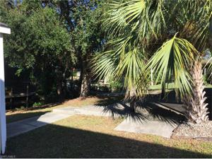27210 Williams Rd, Bonita Springs, FL 34135