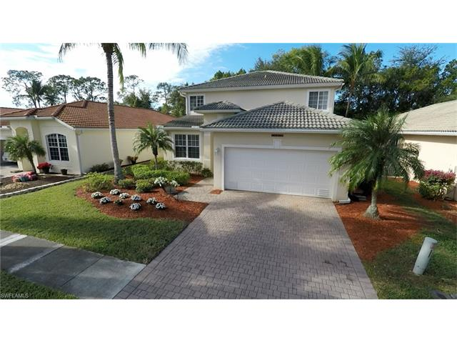 14357 Reflection Lakes Dr, Fort Myers, FL 33907