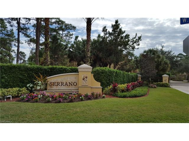 27133 Serrano Way, Bonita Springs, FL 34135