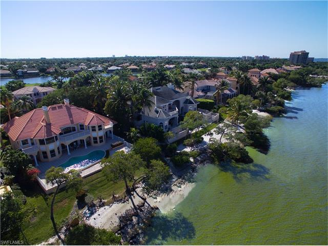 11340 Longwater Chase Ct, Fort Myers, FL 33908