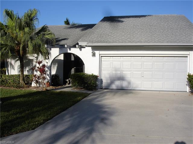 11059 Caravel Cir, Fort Myers, FL 33908