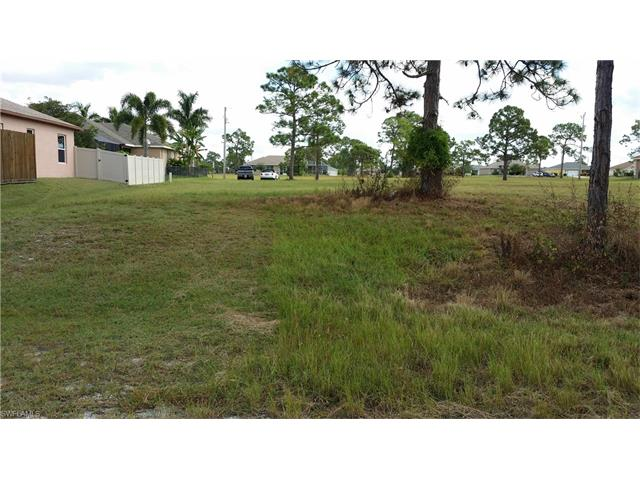 2913 Nw 22nd Ave, Cape Coral, FL 33993