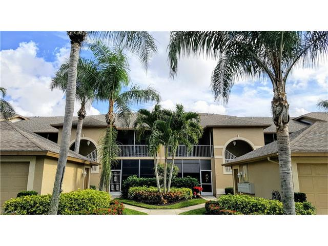 14281 Hickory Links Ct 1423, Fort Myers, FL 33912