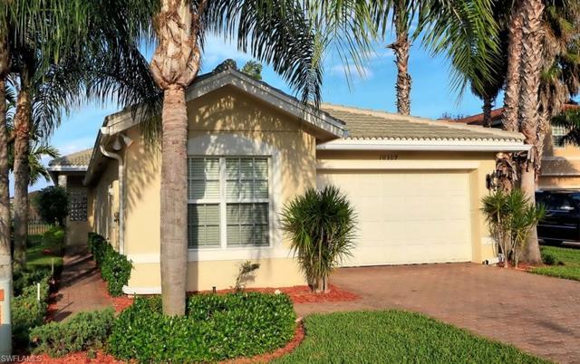 10309 Longleaf Pine Ct, Fort Myers, FL 33913