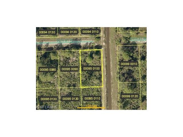 3215 56th St W, Lehigh Acres, FL 33971