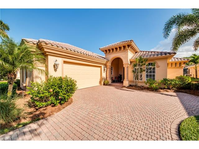 12451 Villagio Way, Fort Myers, FL 33912
