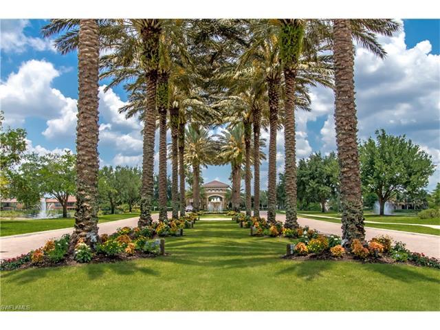 12451 Villagio Way, Fort Myers, FL 33912