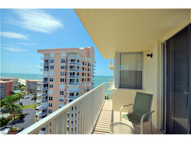 7360 Estero Blvd 1002, Fort Myers Beach, FL 33931