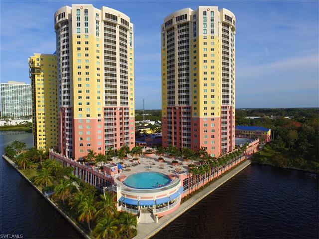 2745 1st St 2304, Fort Myers, FL 33916