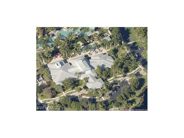 11720 Coconut Plantation, Week 43, Unit 5340l L L, Bonita Springs, FL 34134