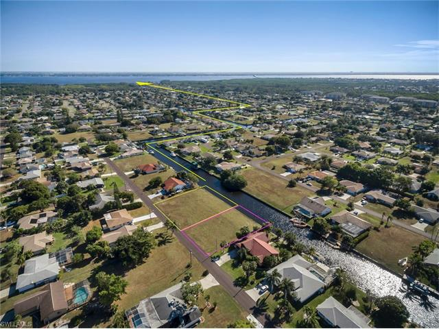 1910 Se 13th Ter, Cape Coral, FL 33990