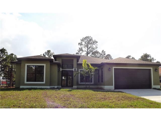 3301 19th St W, Lehigh Acres, FL 33971