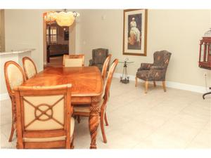 11620 Court Of Palms 103, Fort Myers, FL 33908