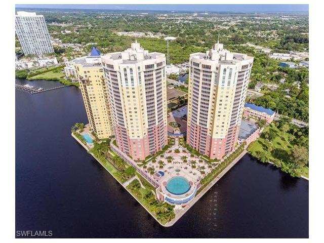 2743 1st St 1804, Fort Myers, FL 33916
