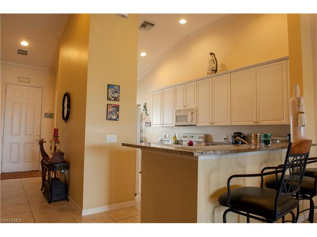 14512 Abaco Lakes Dr 202, Fort Myers, FL 33908