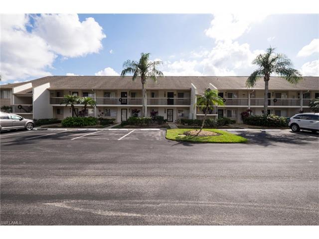 13090 White Marsh Ln 203, Fort Myers, FL 33912