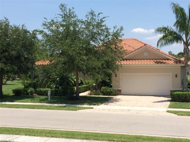 11129 Laughton Cir, Fort Myers, FL 33913