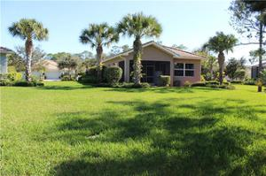 10648 Camarelle Cir, Fort Myers, FL 33913