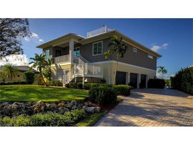 14912 Wise Way, Fort Myers, FL 33905