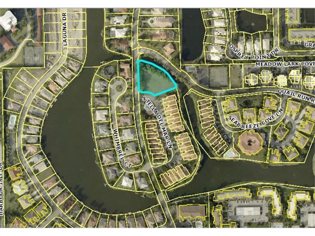 15051/061 Stella Del Mar Ln, Fort Myers, FL 33908