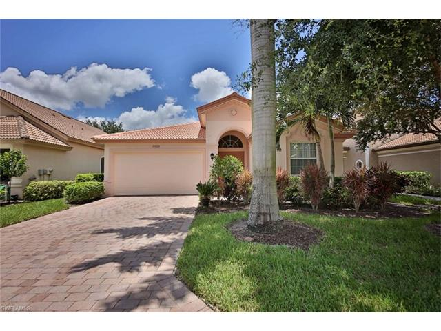 7523 Sika Deer Way, Fort Myers, FL 33966