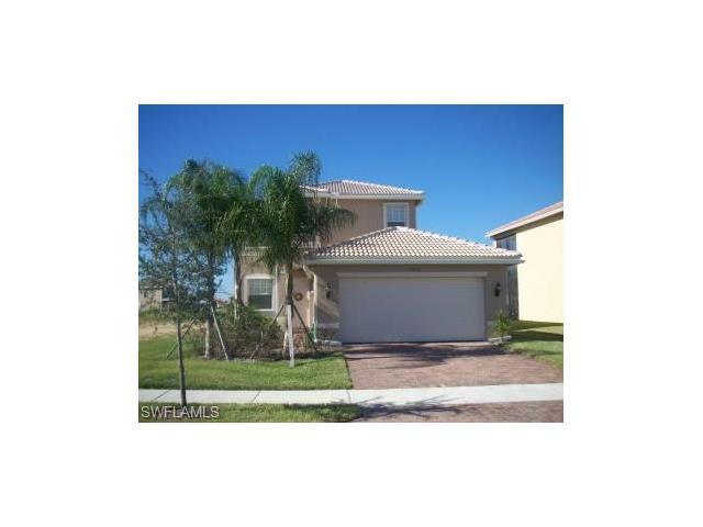 10474 Carolina Willow Dr, Fort Myers, FL 33913