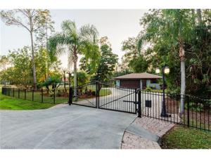 15780 Country Ct, Fort Myers, FL 33912