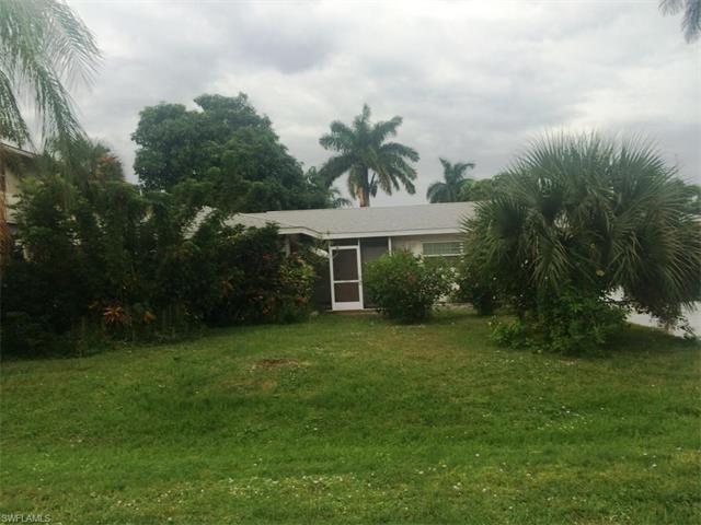 5628 Delido Ct, Cape Coral, FL 33904