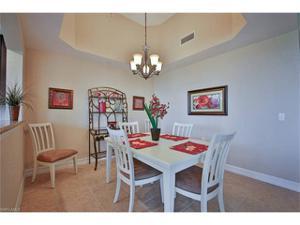 10820 Palazzo Way 402, Fort Myers, FL 33913